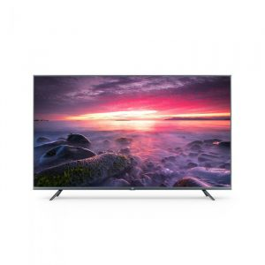 Pametni televizor Mi LED TV 4S 55