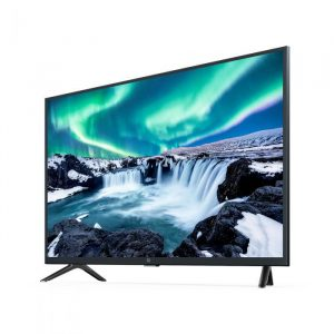 Pametni televizor Mi LED TV 4A 32″
